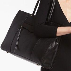 Rebecca Minkoff MAB Large tote bag